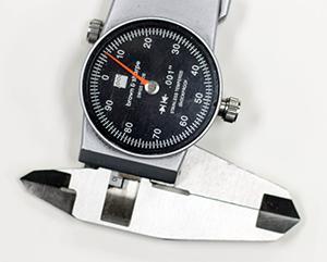 Micrometer Tool