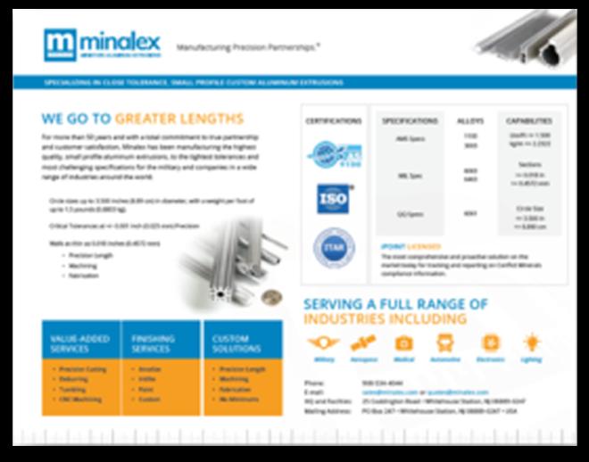 Info Sheet Image