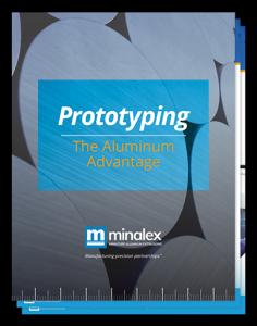 Prototyping Widget Image